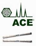 ACE色谱柱