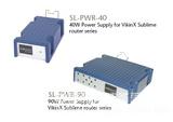 DP AC +/-5V/35W