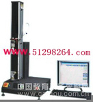 电子拉力机(单柱型)/电子拉力仪