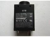 索尼工业相机XC-ST50,XC-ST50CE