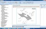 IETM Builder 交互式电子手册平台
