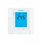 西门子 SIEMENS RDD310温控器