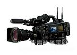 松下AJ-PX5000MC摄录一体机P2HD