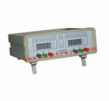 4通道信号发生器/电流源型号:BH-YZT-01C