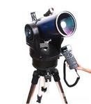 米德ETX-125AT折反式天文望远镜