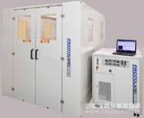 X射线衍射残余应力分析仪