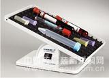 VWR 三維立體混合器82007-202 83007-210