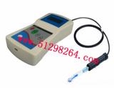便攜式pH酸堿度計/酸度計