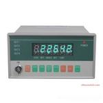 深圳称重仪 称重控制器 定量控制器 控制器