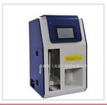 凯氏自动定氮仪  产品货号: wi102520