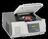 通用型高速台式冷冻离心机DIGICEN21R