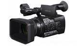 索尼PXW-X180 XDCAM 攝錄一體機