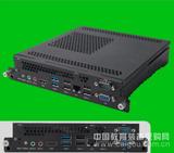 ZC-SOM-2129 OPS电脑