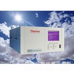 Thermo 臭氧(O3)分析儀