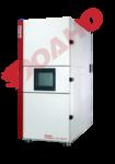 冷热冲击试验箱,上海高低温冲击试验箱