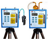 防爆大氣采樣器  產品貨號: wi112882