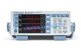 WT300系列數字功率計