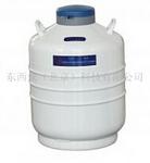 液氮罐/贮存型液氮罐  产品货号: wi113468