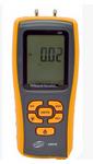 数字差压计/ 微压表  产品货号: wi113528 产    地: 国产