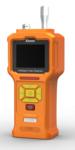 泵吸式气体检测仪/泵吸式氧气检测仪/氧气检测仪
