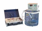 乙酸乙酯皂化反應實驗裝置