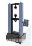 数显式电子万能试验机(门式)