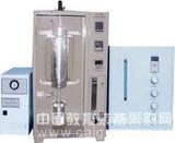 热处理油光亮性测定仪