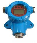 在线硫化氢检测仪