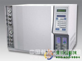 GC112A系列气相色谱仪GC112A-FPD