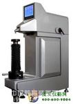 全自动数显高精洛氏硬度机LHR6200