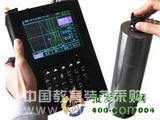 智能超声波探伤仪LBUT-60