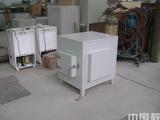 SX高溫箱式電阻爐