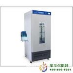 霉菌生化培养箱MJ-250-II