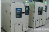 廣州LED恒溫恒濕箱