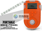 车间锅炉房一氧化碳CO检漏仪HFPCY-CO