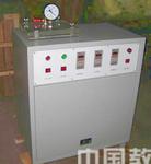 湖南湘潭/TX陶瓷砖吸水率显气孔率测定仪
