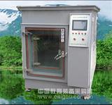 HQ-300耐腐蚀型混合气体箱