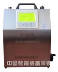 XA-6005型便携式综合压力流量校准仪
