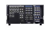 索尼SRW-5500錄像機HDCAM-SR 演播室錄像機