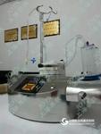 供应杭州智能集菌仪,微生物限度检测仪