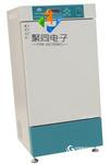 聚同电子PGXD-300光照培养箱