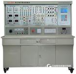 北京万控 WKDJ-DG 电工电子综合实验台