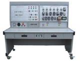 型普通車床電氣技能實訓考核裝置