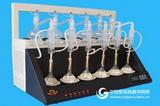 智能一體化蒸餾儀廠家直銷