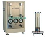 氧指数测定仪塑料阻燃试验设备
