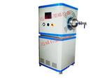 氧化石墨烯快速还原微波加热设备 国产专业制造商供应
