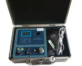 润滑油质量检测仪 油质分析仪