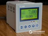 工业在线式PH(ORP)控制器/Po-8bs PH控制器