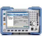R&S DVSG视频信号发生器