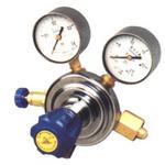氢气减压器 氢气减压阀